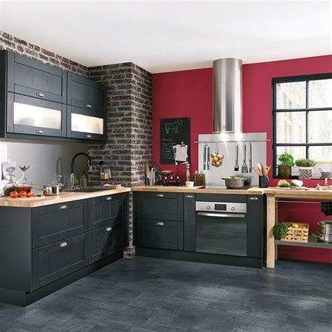 montage cuisine alinea facade cuisine alinea cuisine en image