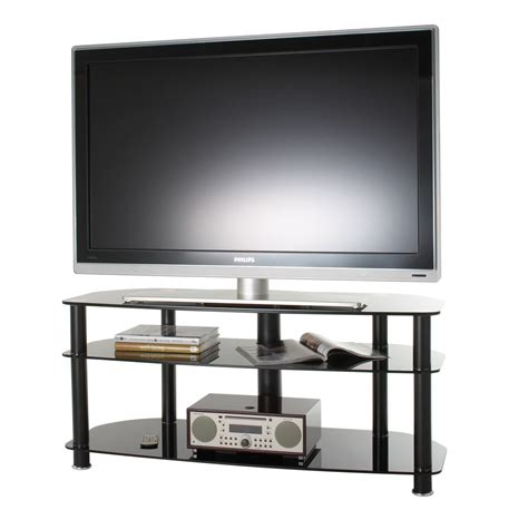 """Alphason Black Glass Tv Stand For Up To 50"""" Tvs. Kitchen Sink Drain Plug. Kitchen Sink Mats With Drain Hole. Kitchen Sink And Faucet Combinations. Replacement Spray Nozzle For Kitchen Sink. Kitchen Sink Double Bowl Double Drainer. Kitchen Sink Splash Guard. Ada Kitchen Sink Requirements. Under Kitchen Sink Organization"""