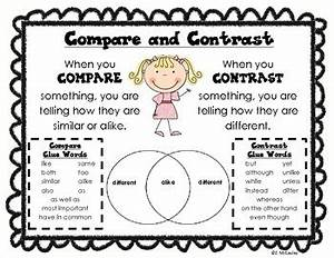 creative writing activity for grade 1 importance of creative writing communication management homework help