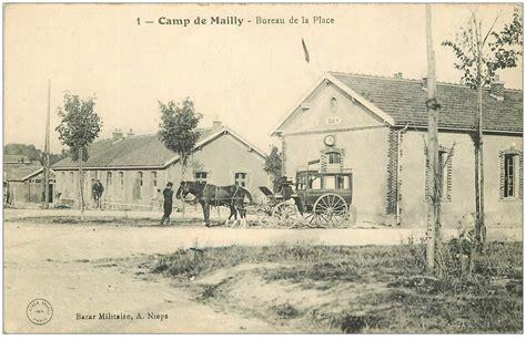 cartes postales bureau de poste 28 images carte postale ancienne de coligny le bureau de poste en 10 mailly le c bureau de poste de la place
