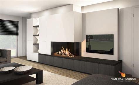 huis en haard interieur design tv meubel van raemdonck haard interieur