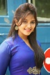 Bollywood Actresses Pictures Photos Images: Tamil Telugu ...