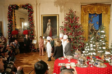 Decorations For Dining Room Table file state dining room christmas reception 2006 jpg
