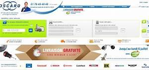 Livraison Gratuite Oscaro : livraison gratuite oscaro jusqu 39 au 6 juillet ~ Medecine-chirurgie-esthetiques.com Avis de Voitures