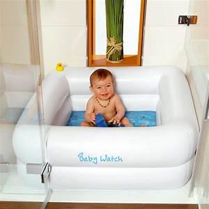 Baignoire Douche Enfant : badewanne baby watch baby pool f r die dusche phthalatfrei ebay ~ Nature-et-papiers.com Idées de Décoration