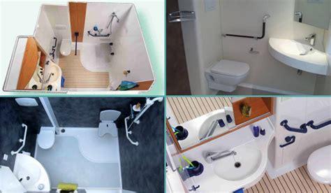 amenager sa chambre salles de bain préfabriquées la salle d 39 eau intégrée 3 en 1