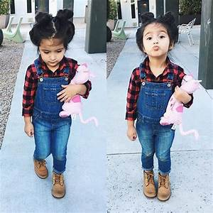 Cute fall outfits ideas for toddler girls 82 - Fashion Best