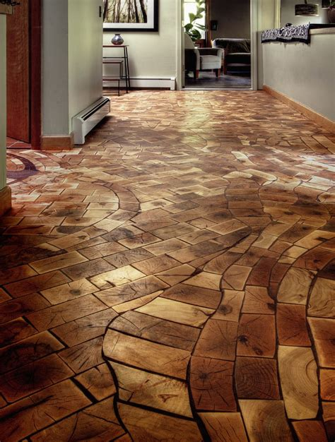 wood flooring diy pallet floor diy project pallet wood floor page home design pallet floors in home in
