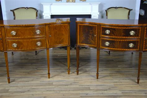 Classic Sideboard Furniture by Classic Banded Sideboard Niagara Furniture Classic Sideboard