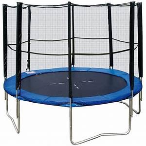 Trampolin Test Stiftung Warentest : trampolin hudora 300 interesting hudora trampolin cm with trampolin hudora 300 free test ~ Frokenaadalensverden.com Haus und Dekorationen
