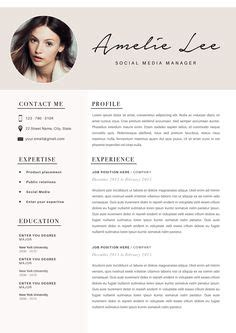 Resume Sle Editable by Resume Format For Cabin Crew Excellent Cabin Crew Resume