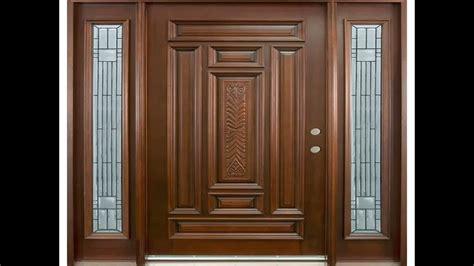 model kusen pintu jendela minimalis youtube