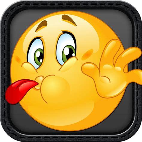 animated emoji for iphone emoji faces animated 3d emoji iphone人気アプリ色々ランキング検索