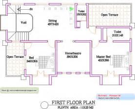 builder home plans kerala building plans for home so replica houses