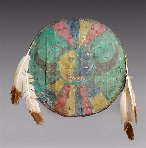 native americans protest  sacred objects auction