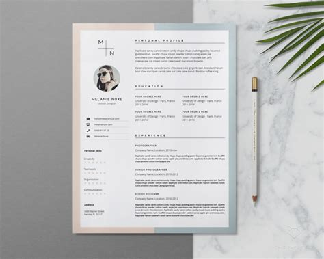 Editable Resume Cover Letter by 20 Resume Cover Letter Template Word Eps Ai And Psd Format Graphic Cloud