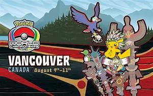 pokemon world championships 2013
