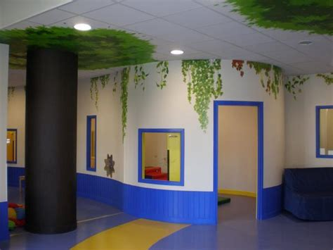 decoration d une creche d 233 coration graffiti professionnels d 233 coration d int 233 rieur 66