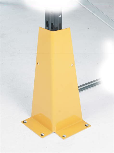 shelf space warehouse barrier rack protection warehouse racking pallet racking stainless