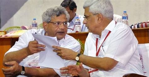 Kerala CPI(M): Two sexual abuse complaints lead to murmurs ...