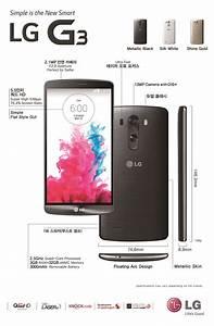 Datei:LG G3 Specification.jpg – Wikipedia