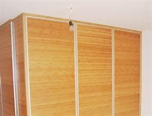 mickey mouse malvorlage kostenlos innenraume und mobel ideen With markise balkon mit mickey mouse tapete schwarz weiß