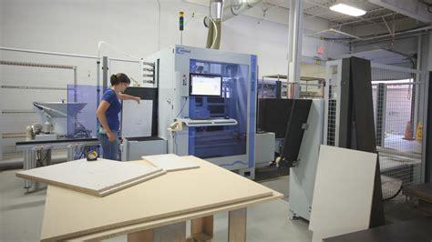 bcm balcar custom millwork