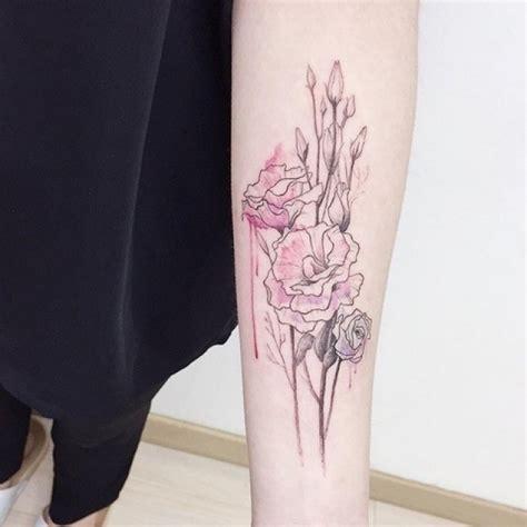 flowers tattoo  tattoo ideas gallery