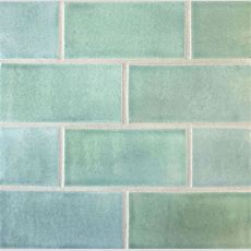 Field & Subway Tile