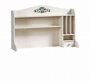Schreibtischhöhe Berechnen : flora schreibtisch aufsatz gross m bel harmonia gmbh swiss design and quality furniture ~ Themetempest.com Abrechnung