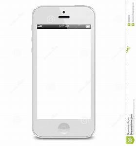 Iphone 5 Editorial Stock Photo - Image: 48398218