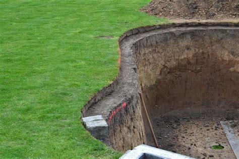 le uv pour bassin exterieur 28 images le de rechange uv bassin de jardin 15m3 bassin de