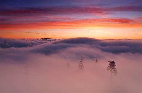 design inspiration  breathtaking landscape photography