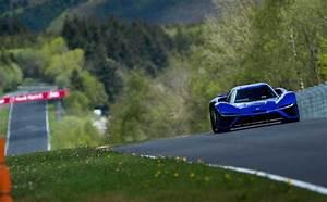 Nextev Nio Ep9 : electric nio ep9 breaks nurburgring lap record performancedrive ~ Medecine-chirurgie-esthetiques.com Avis de Voitures