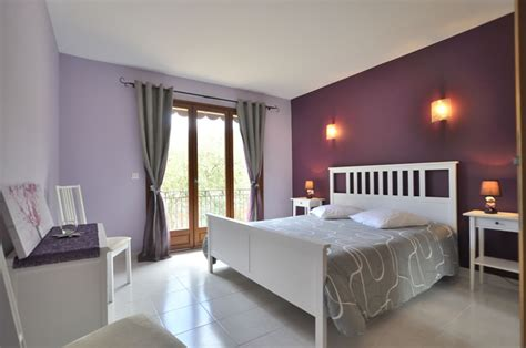 chambre location chambre en location saisonnière ou chambre d 39 hôte à menton
