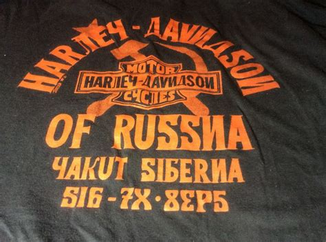 images  harley davidson tshirts  pinterest
