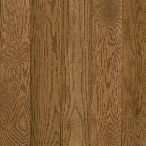 caramel oak solid wood flooring solid oak warm caramel timberland wood floors carolina floor covering