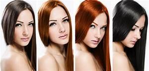 Haare Selber Färben : haare selber f rben passenden farbton w hlen video ~ Udekor.club Haus und Dekorationen