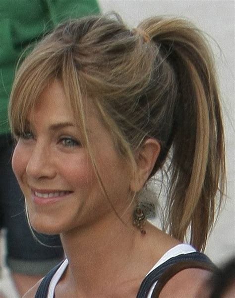 quick and easy hairstyles hairstyles today s