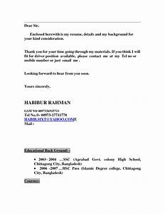 i have herewith attached my resume resume ideas With attached is my resume