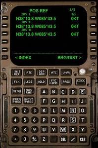 Boeing Vs  Airbus  U2013 Part 2 Level
