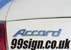custom url website stickers decals backlink for car laptop With custom sticker website
