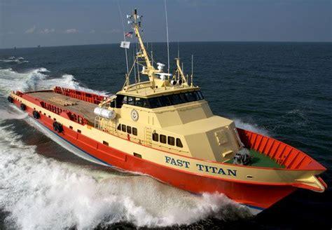 Fast Boats Destin by Destin Enterprise Systems