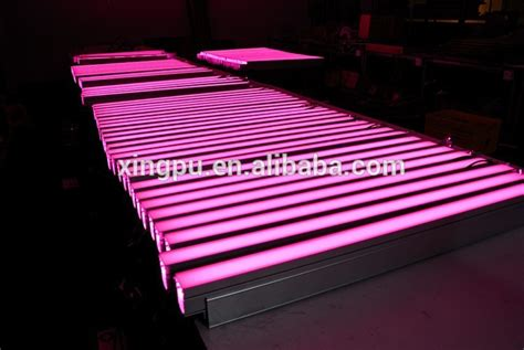 led escaliers 233 clairage ext 233 rieur plancher enterr 233 e encastr 233 233 aire led light de led