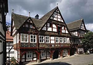 Holzhandel Bad Salzuflen : holger schieder bilder news infos aus dem web ~ Markanthonyermac.com Haus und Dekorationen