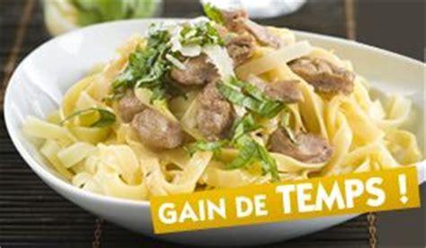 recettes de cuisine facile et rapide et pas cher plat facile et pas cher