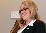 Claudia Robinson victor in Broward County Judge race ...