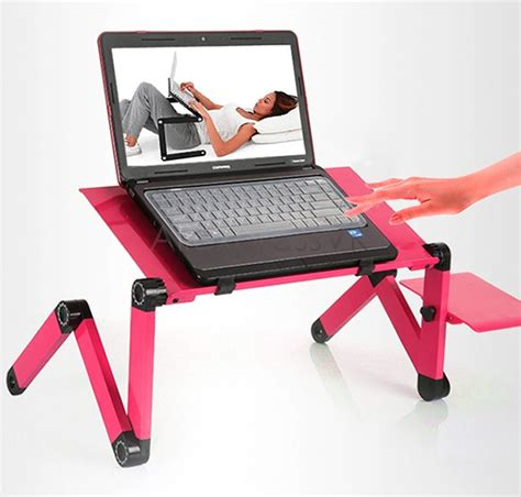 achetez en gros ordinateur portable table pliante de