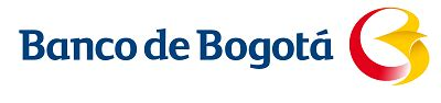 Logo Banco De Bogota Pictures to Pin on Pinterest - PinsDaddy