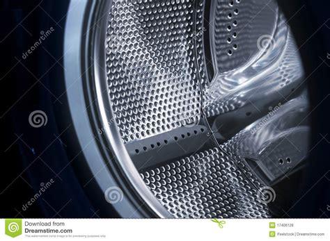 interieur machine a laver interieur machine a laver 28 images machine 224 laver 224 l int 233 rieur de la machine 224